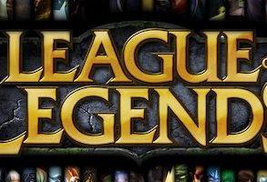 lol 293x200 - League of Legends, 67 millions de joueurs tous les mois