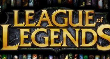 lol 370x200 - League of Legends, 67 millions de joueurs tous les mois