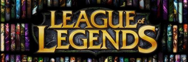 lol - League of Legends, 67 millions de joueurs tous les mois