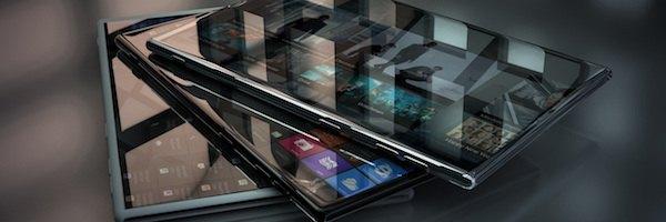 smartphone - Sandisk lance un dongle USB à double connecteurs