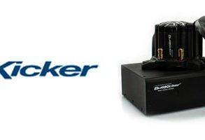 ButtKicker BK KIT 4 293x200 - Mon avis sur le kit ButtKicker sans fil