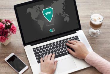VPN 370x247 - Kimsufi - Montez votre serveur VPN en 10 minutes