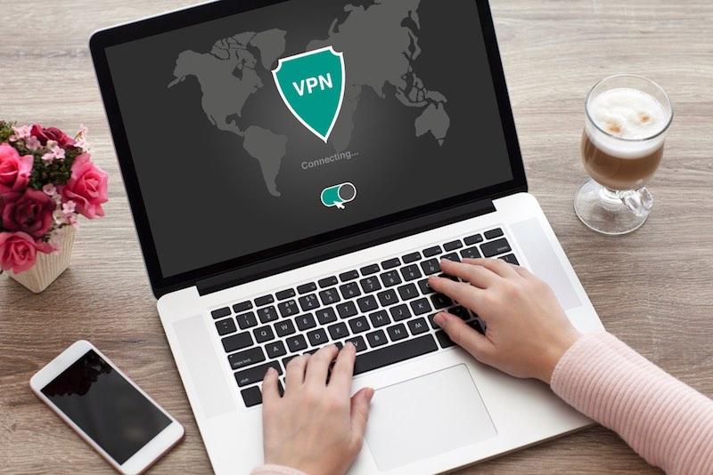 VPN - Kimsufi - Montez votre serveur VPN en 10 minutes