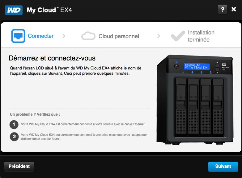 WD my cloud ex 4 setup 2 - WD-my-cloud-ex-4-setup-2