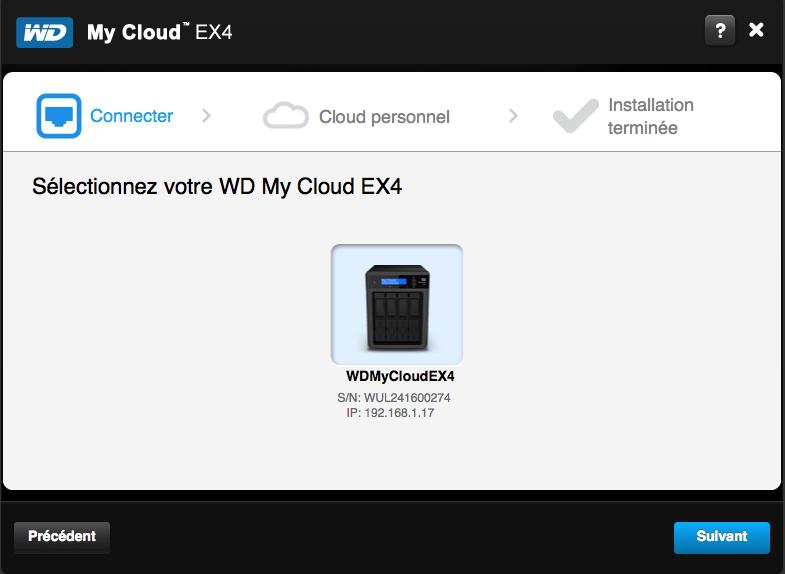 WD my cloud ex 4 setup 3 - WD-my-cloud-ex-4-setup-3