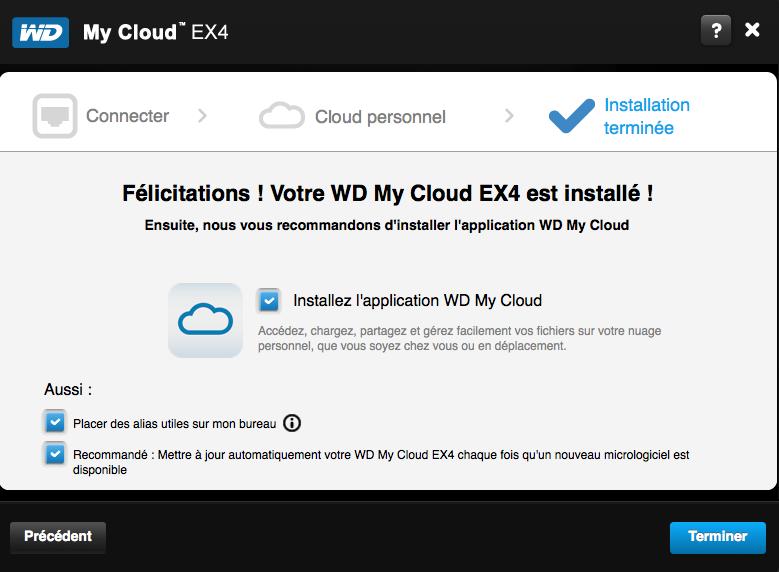 WD my cloud ex 4 setup 6 - WD-my-cloud-ex-4-setup-6