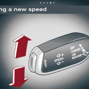 audi eKurzinfo  293x293 - eKurzinfo, découvrez les fonctions de votre Audi