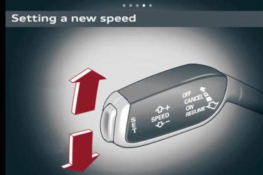 audi eKurzinfo  370x247 - eKurzinfo, découvrez les fonctions de votre Audi