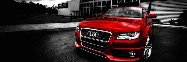 audi - eKurzinfo, découvrez les fonctions de votre Audi