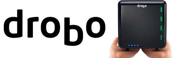 drobo-3G