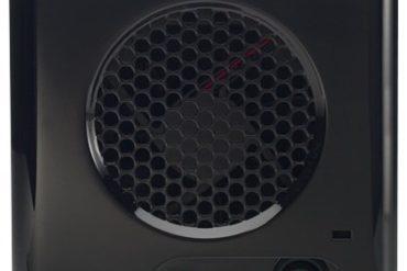 drobo 4baie 3G 370x247 - Drobo annonce un nouveau 4 baies