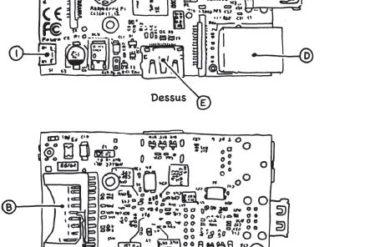 explication raspberry pi 370x247 - Eyrolles, A la découverte de Raspberry Pi