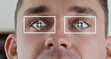 eye track sdk android 370x199 - Le premier SDK Android de suivi du regard
