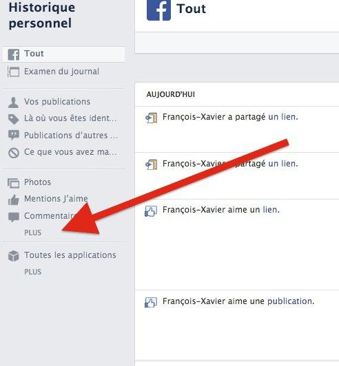 facebook-plus