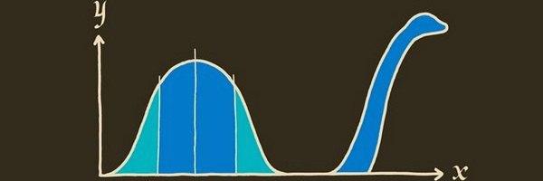 graph stat - Top 5 des navigateurs Internet (mars 2014)