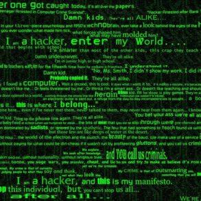 hackers 293x293 - NAS : Failles de sécurité, faut-il s'inquiéter ?