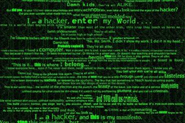 hackers 370x247 - NAS : Failles de sécurité, faut-il s'inquiéter ?