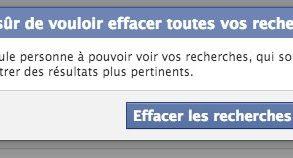 nsa facebook 293x158 - Voir et effacer votre historique de recherche Facebook en 2 minutes