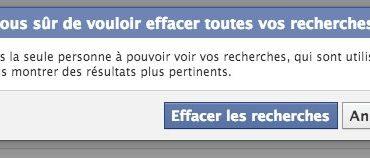 nsa facebook 370x158 - Voir et effacer votre historique de recherche Facebook en 2 minutes
