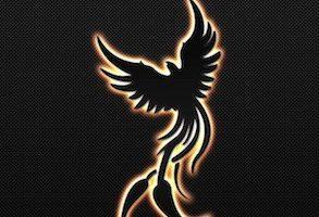 phoenix 293x200 - PopCorn Time renaît de ses cendres