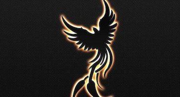 phoenix 370x200 - PopCorn Time renaît de ses cendres