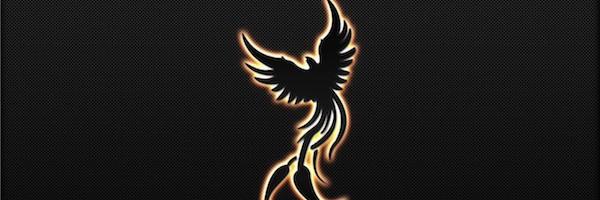 phoenix - PopCorn Time renaît de ses cendres