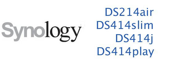 synology-ds214air-DS414slim-DS414j-DS414play
