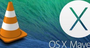 vlc OS X 370x200 - Plug-in web VLC enfin compatible avec OS X