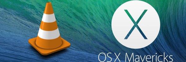 vlc OS X - Plug-in web VLC enfin compatible avec OS X