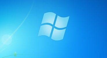 windows 370x200 - Siena, développez votre application Windows en 10 minutes