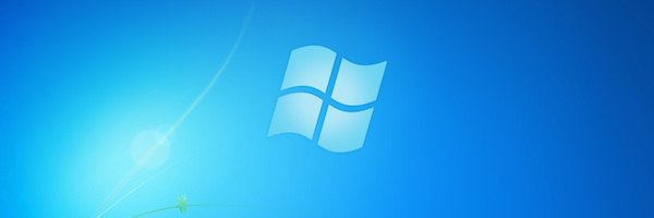 windows - Siena, développez votre application Windows en 10 minutes