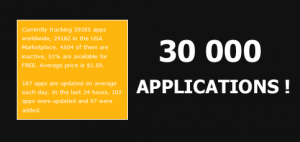 30-000-applications-windows-phone-7-marketplace-a-la-une