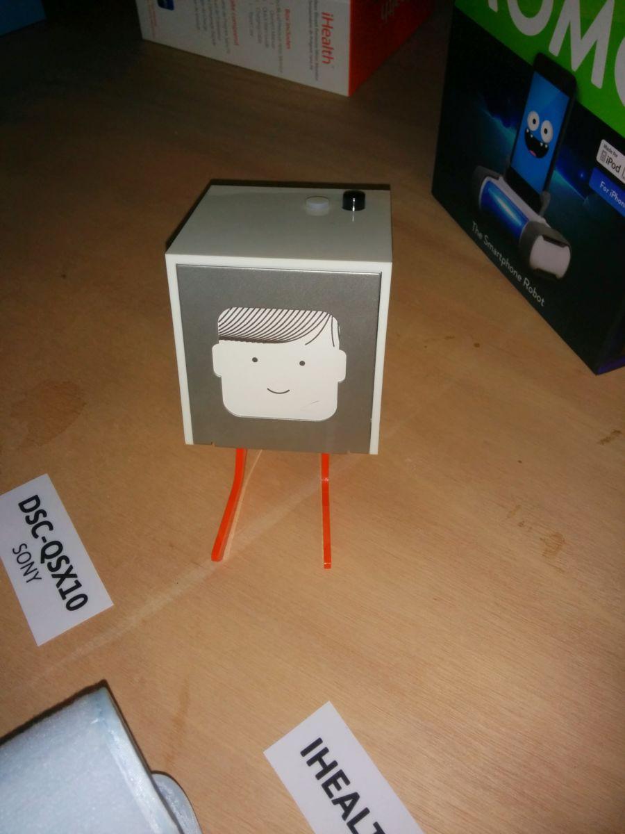 IMG 20140424 201900 - Mon avis sur Open Device Lab Lille du 24-04-2014