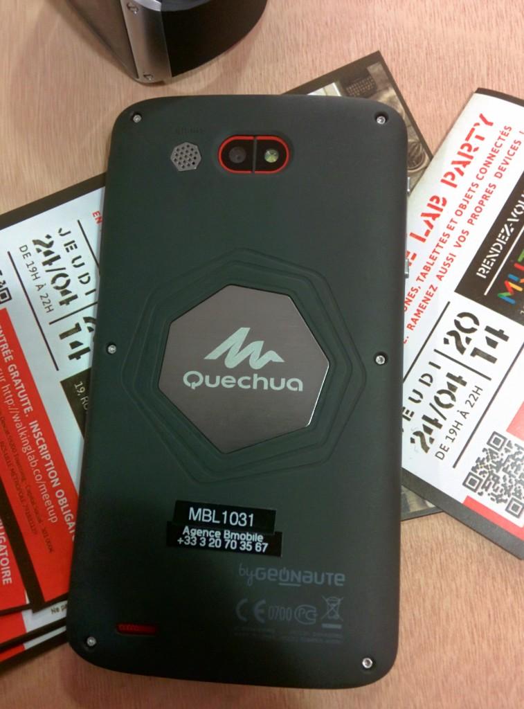 smartphone-quechua-decathlon