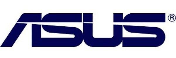 asus - SAV Asus  : 0 pointé ?