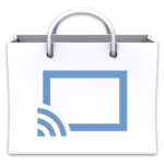 cast_store_for_chromecast_icon-450x450