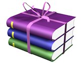 fichiers - Le Guide d'achat, choisir son NAS