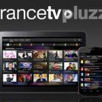 francetvpluzz 150x150 - Chromecast, des applications ?