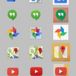 icones applications android 150x150 - Android : ART, Kitkat et son successeur