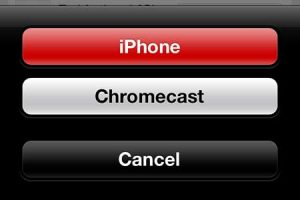 iphone-5-youtube-chromecast-9