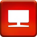 logo sfr tv 150x150 - Chromecast, des applications ?