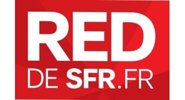 red sfr pas cher 370x200 - Offre limitée : SFR casse les prix de son offre RED 3GO