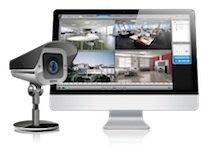 surveillance - Le Guide d'achat, choisir son NAS