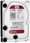 wd red - Le Guide d'achat, choisir son NAS