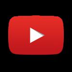 youtube 20 535x535 150x150 - Chromecast, des applications ?