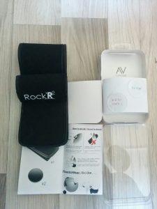 IMG 20140504 100620 225x300 - Test du haut-parleur Rock'R 2