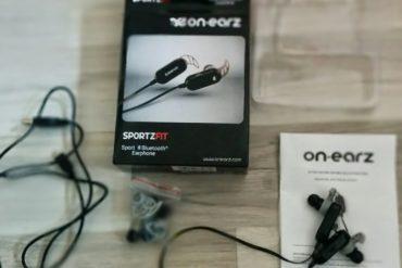 IMG 20140601 113625 370x247 - Test écouteurs de sport Bluetooth Sportzfit
