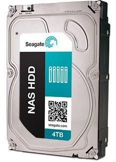 Seagate-NAS-HDD