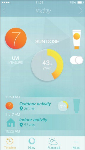 application-iphone-june-netatmo