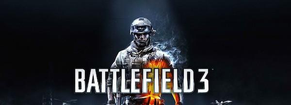 battlefield 3 gratuit - Bon plan : Battlefield 3 gratuit sur PC